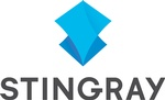 Stingray Group Inc.