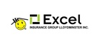 Excel Insurance Group