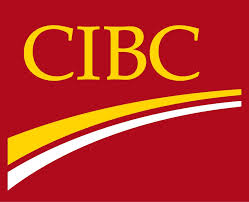 CIBC Commercial Banking