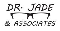 Dr. Jade and Associates