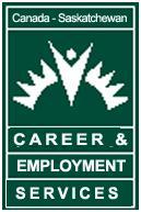 CanSask Labour Market Services
