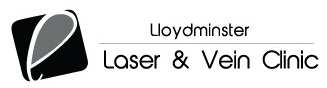 Lloydminster Laser and Vein Clinic