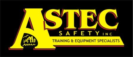 Astec Safety Inc.