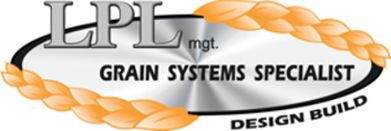 LPL Management Ltd. ~ The Grain Systems Specialists