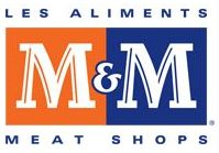 M and M Food Market