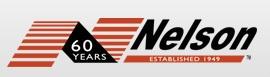 Nelson Lumber Company Ltd.