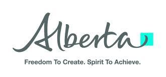 Government of Alberta: Alberta Labour