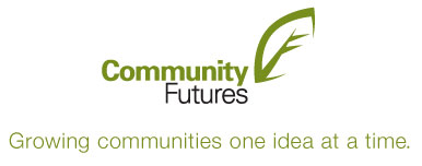 Community Futures Lloydminster and Region