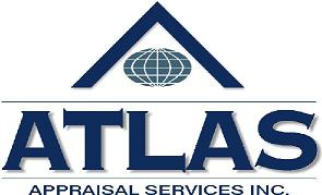 Atlas Appraisal Services Inc.