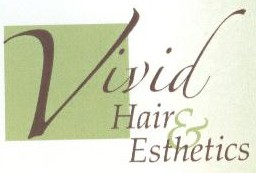 Vivid Hair and Esthetics