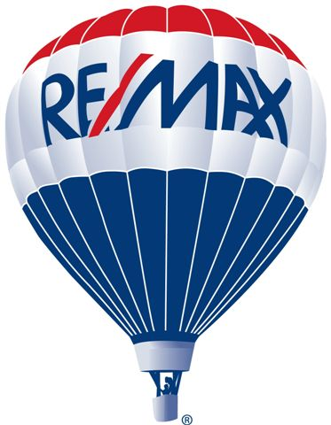 RE/MAX of Lloydminster