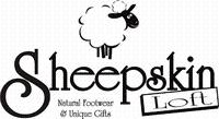 Sheepskin Loft