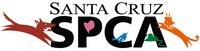 Santa Cruz SPCA