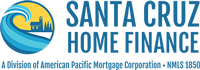 Santa Cruz Home Finance