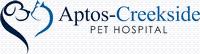 Aptos-Creekside Pet Hospital