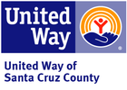 United Way of Santa Cruz County