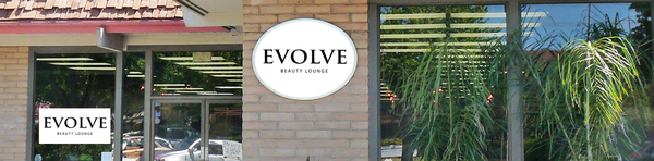 Gallery Image Evolve_Store%20Front.png