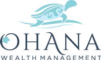 Ohana Wealth Management