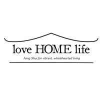Love Home Life