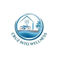 Cruz Into Wellness