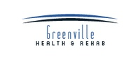 Greenville Health & Rehabilitation Center