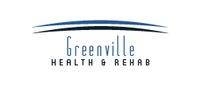 Greenville Health & Rehabilitation Center