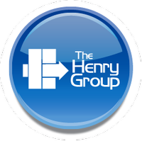 The Henry Group, Inc.