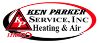 Ken Parker Service, Inc.