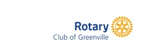 Greenville Noon Rotary Club
