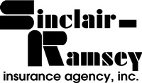 Sinclair-Ramsey Insurance Agency, Inc.