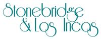 Stonebridge Villa/Los Incas Apts.