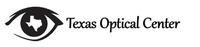 Texas Optical Center, PA