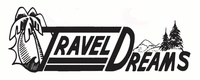 Travel Dreams, Inc.
