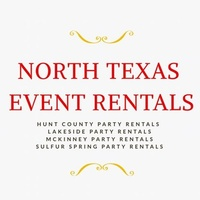 Hunt County Party Rentals