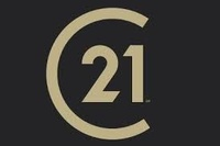 Century 21 Patterson Agency-Jeremy Dicken
