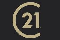 Century 21 Patterson Agency-Jeremy Dicken