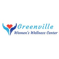 Greenville Womens Wellness Center