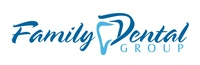 Family Dental Group of Greenville
