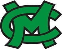 Caddo Mills Independent School District
