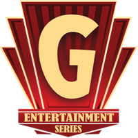 Greenville Entertainment Series