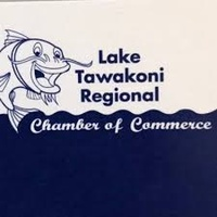 Lake Tawakoni Regional Chamber of Commerce