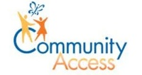 Community Access
