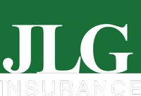 JL Green Insurance Agency