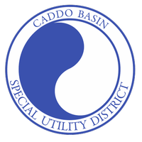 Caddo Basin Special Utility District