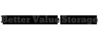 Better Value Storage
