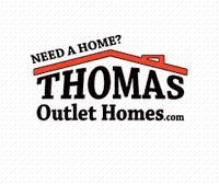 Thomas Outlet Homes