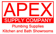 Apex Supply Company