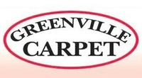 Greenville Carpet Outlet, Inc.