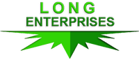 Long Enterprises AC & Heating