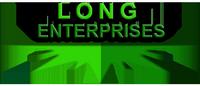 Long Enterprises AC & Heating
